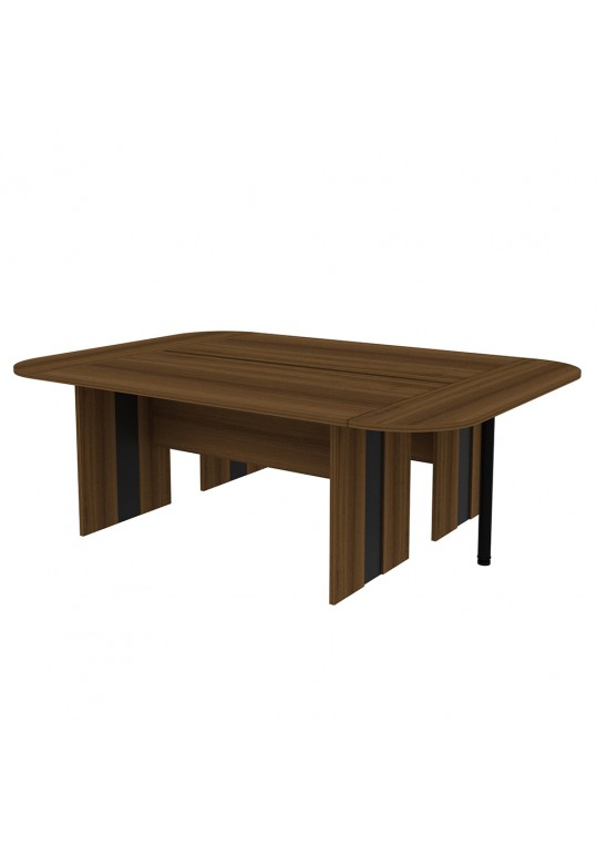 Basic Meeting Table